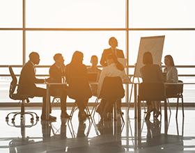Board Meetings/Minutes